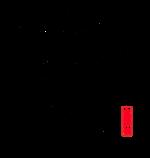 安徽站「金球环保」