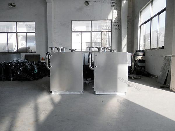 专业卫生间智能控制污水提升器装置生产厂家