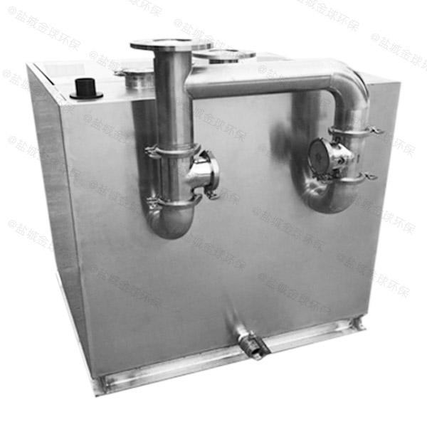 会馆地下室双泵交替污水排放提升设备哪个品牌好